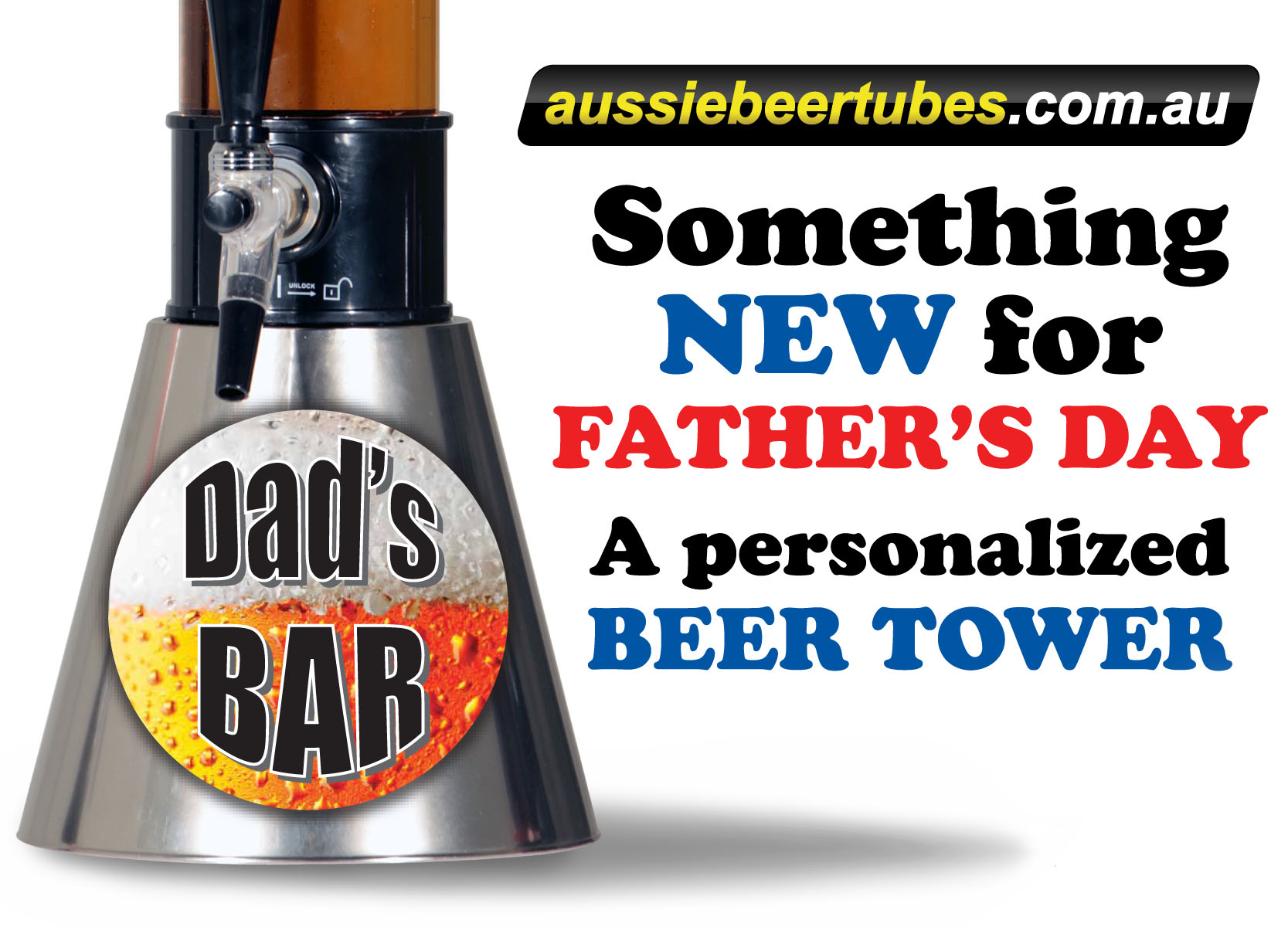 Fathers Day Fb Ad3