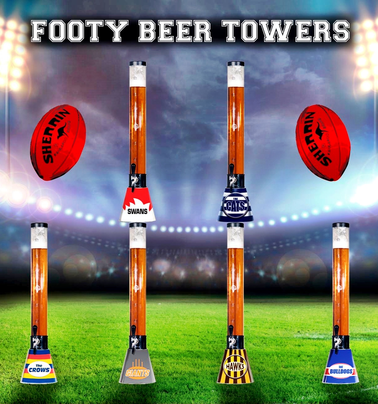 footy-field-beer-towers-final